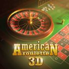 American Roulette 3D Classic