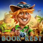 Book of Rest