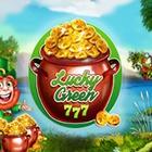 Lucky Green 777