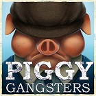 Piggy Gangster