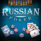 Russian Poker