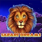 Safari Dreams