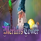 Merlins Tower