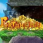 FortuneHill