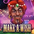 Make A Wish