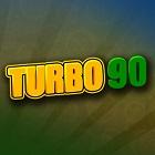 Turbo 90